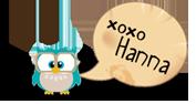 byehanna-blog